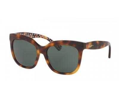 Óculos de Sol Ralph RA 5213 316071 55