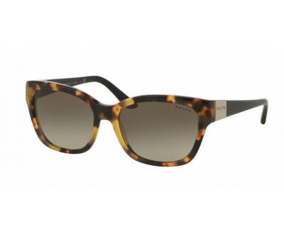 Óculos de Sol Ralph RA 5208 15048E 55