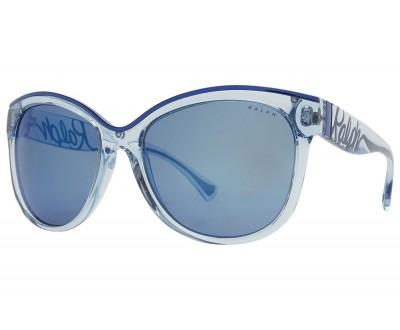 Óculos de Sol Ralph RA 5178 107855 56