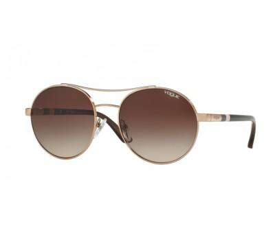 Óculos de Sol Vogue VO 4040SL 995/13 57