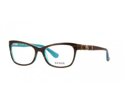 b68d248b50649 Óculos de Grau (18) - Óticas Online