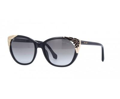 Óculos de Sol Roberto Cavalli RC 1034 56 01B