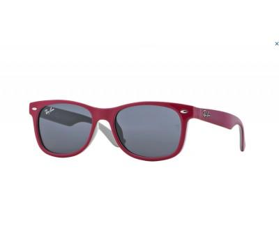Óculos de Sol Ray Ban Junior RJ9052S 177/87 47