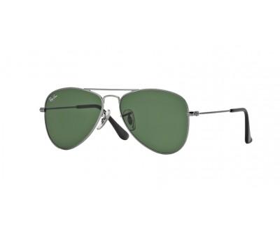 Óculos de Sol Ray Ban Junior RJ9506S 200/71 50