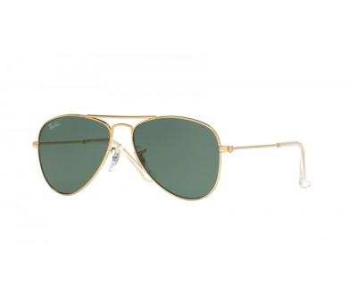 Óculos de Sol Ray Ban Junior RJ9506S 223/71 50