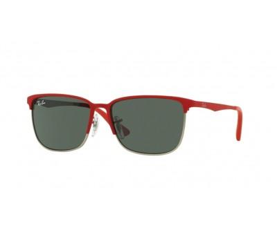 Óculos de Sol Ray Ban Junior RJ9535 245/71 51