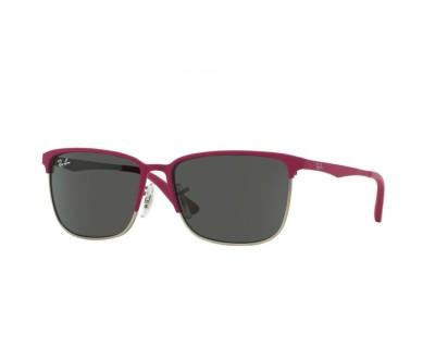Óculos de Sol Ray Ban Junior RJ9535 247/87 51