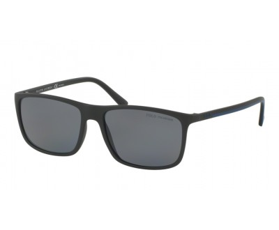 Óculos de Sol Polo Ralph Lauren PH 4115 560881 57