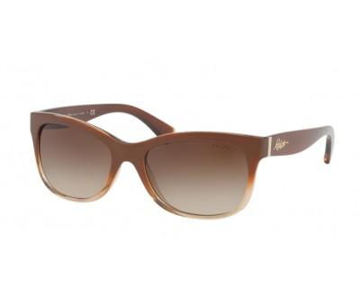 Óculos de Sol Ralph RA 5233 167613 56