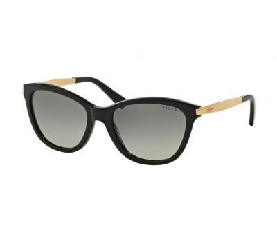 Óculos de Sol Ralph RA 5201 126511 54