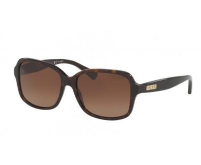 Óculos de Sol Ralph RA 5216 1378T5 56