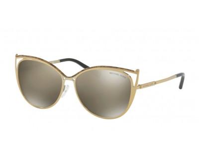 Óculos de sol Michael Kors MK 1020 11645A 56