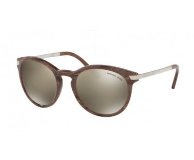 Óculos de sol Michael Kors MK 2023 31905A 53