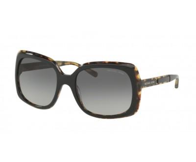 Óculos de sol Michael Kors MK 2049 325511 55