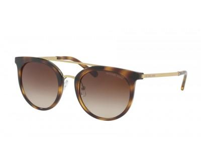 Óculos de sol Michael Kors MK 2056 327013 50