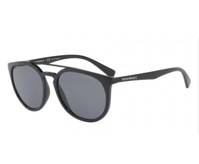 Óculos de Sol Emporio Armani EA 4103 501781 56