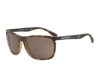 Óculos de Sol Emporio Armani EA 4107 508973 59