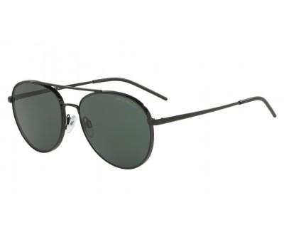 Óculos de Sol Emporio Armani EA 2040 301471 58