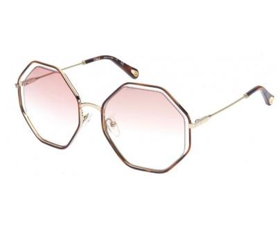 Óculos de Sol Chloé 132S 211