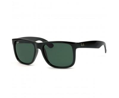 Óculos de Sol Ray Ban 4165L 601/71 55