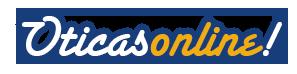 Óticas Online