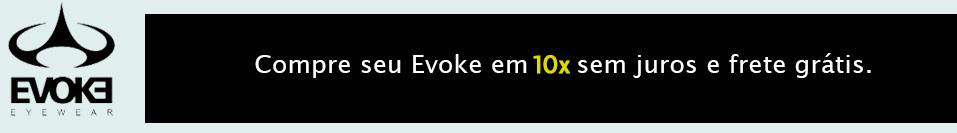 evoke - Óticas Online 55cf77ba61